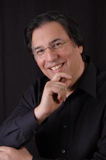 Fahim Fahimi